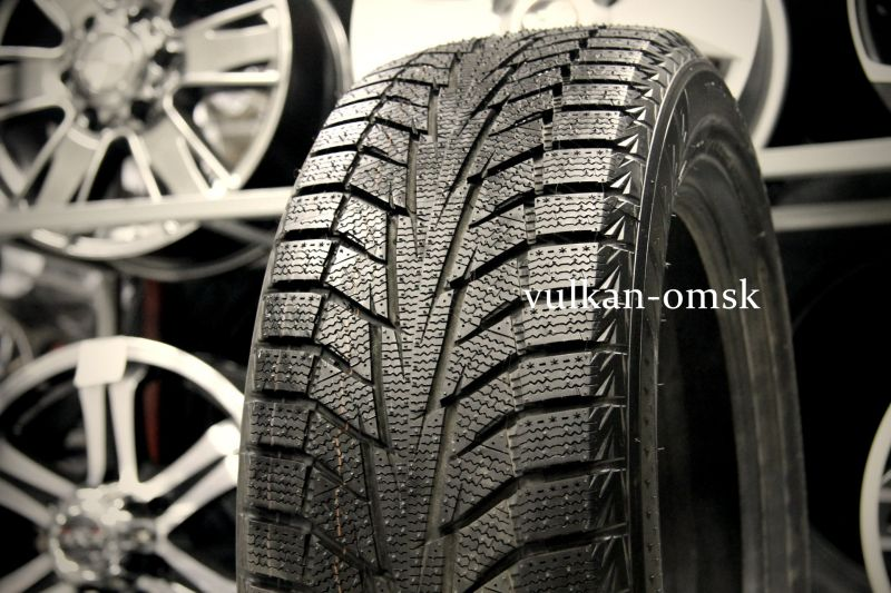 Hankook W616 195/65 R15 95T Winter I*Cept IZ2