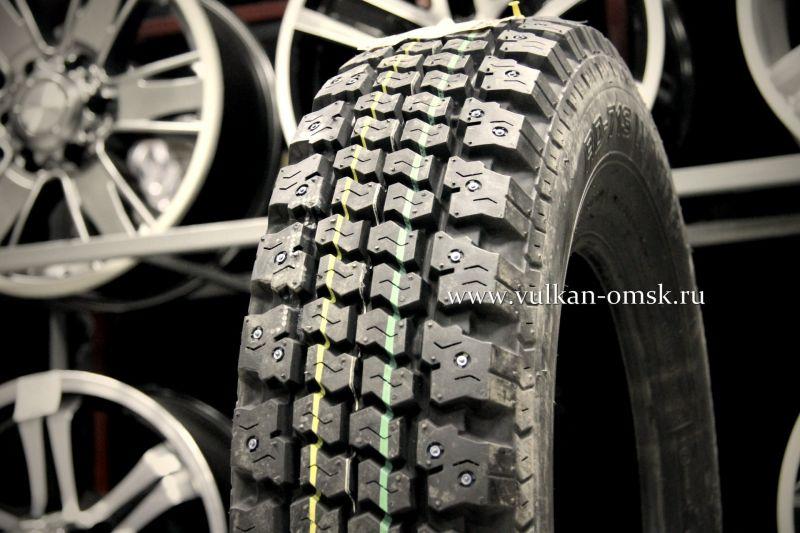 Bridgestone 713P 185 R14C 102Q шип