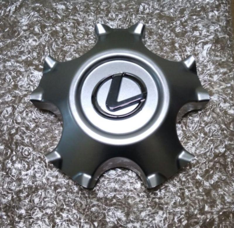 Колпак Lexus 5 отв 263K148
