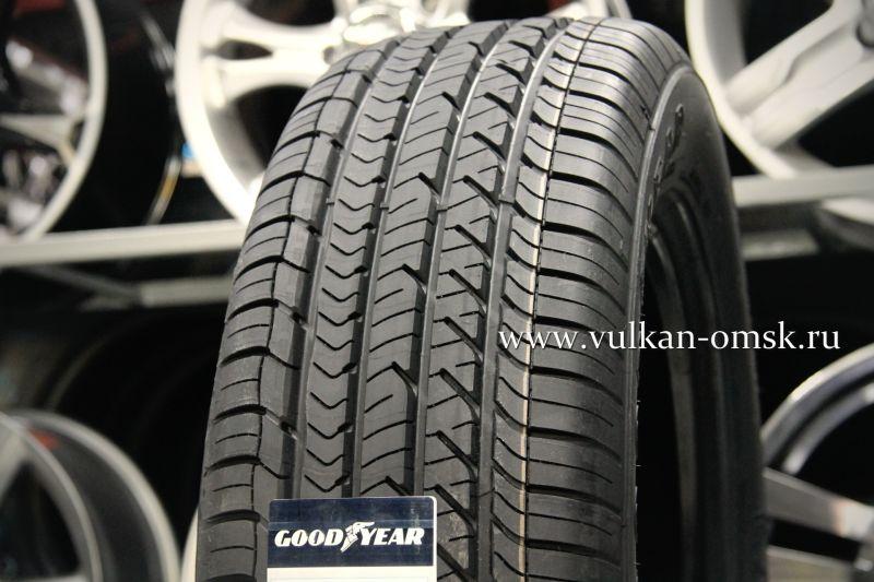 Goodyear Eagle Sport 215/50 R17 91V TZ FP