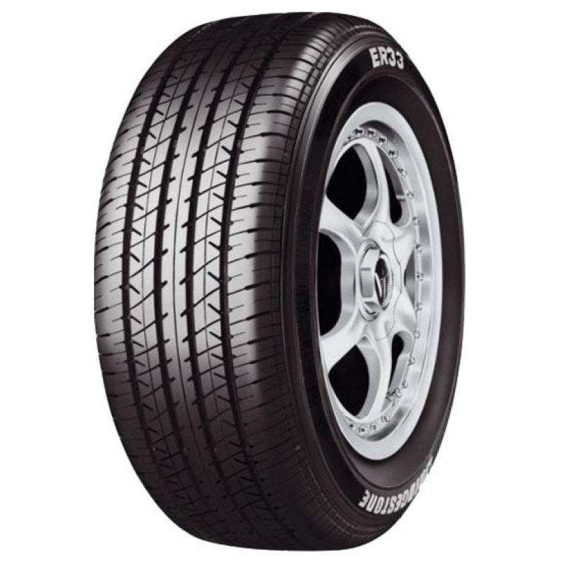 Bridgestone Turanza ER33 235/45 R18 94Y