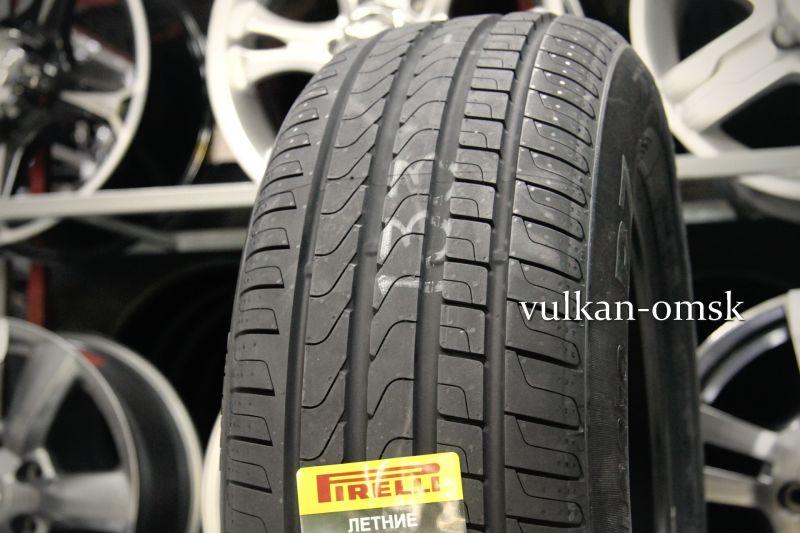Pirelli Cinturato P7 ECO 215/60 R16 99H