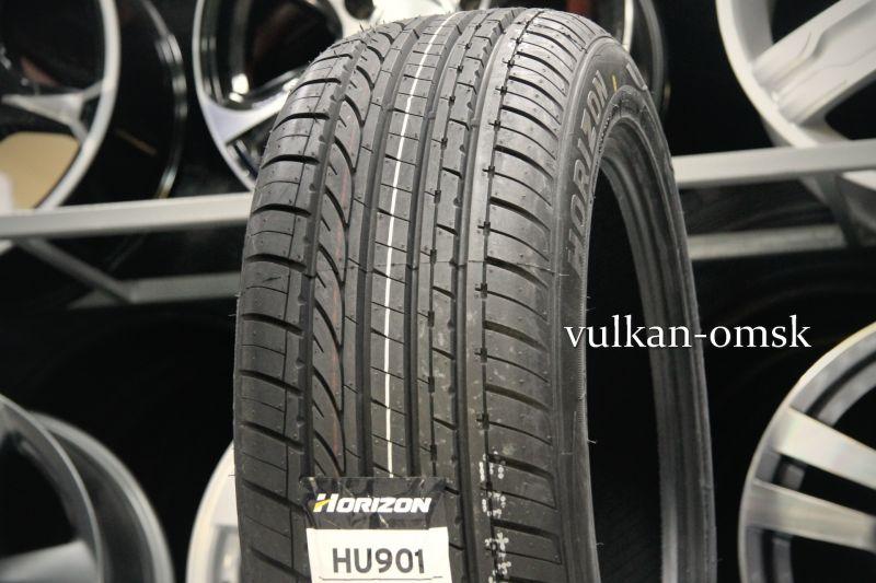 Horizon HU901 245/45 R18 100W
