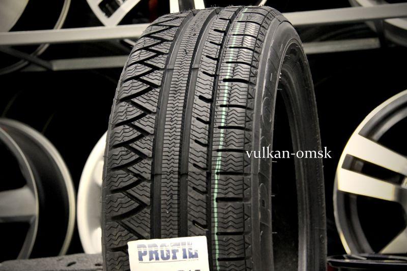 Profil 185/55 R15 82H Wintermaxx