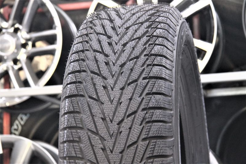 Белшина Artmotion Snow HP 225/65 R17 106H Бел-517