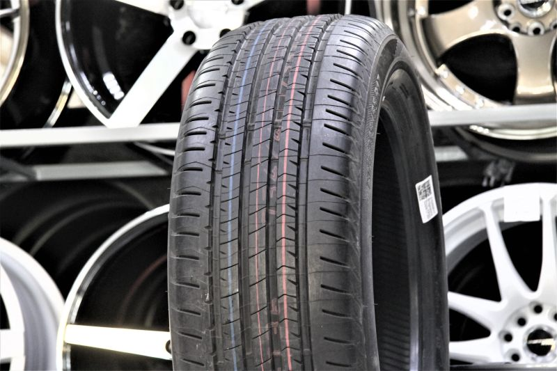 Bridgestone Ecopia EP300 215/50 R17 91V