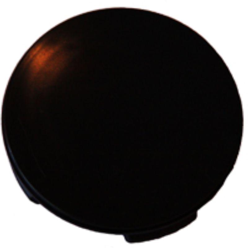Крышка ПЛ-9 80мм