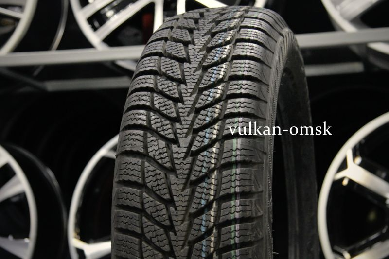 Matador MP-52 Nordicca Basic M+S 155/70 R13 75T