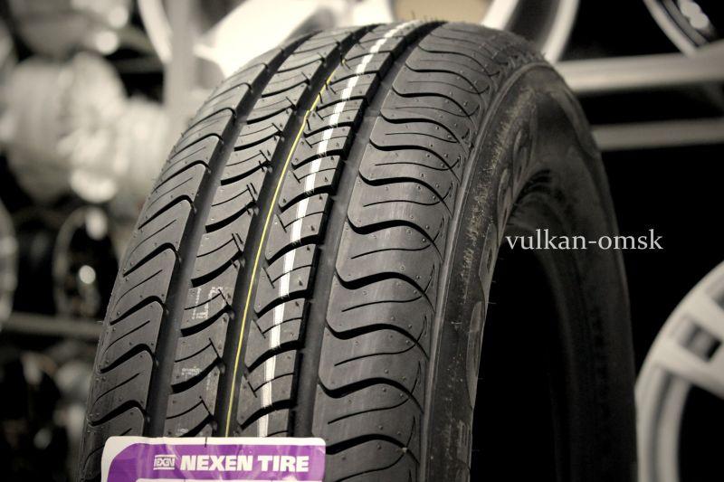 Roadstone Classe Premiere 661 175/70 R13 82T
