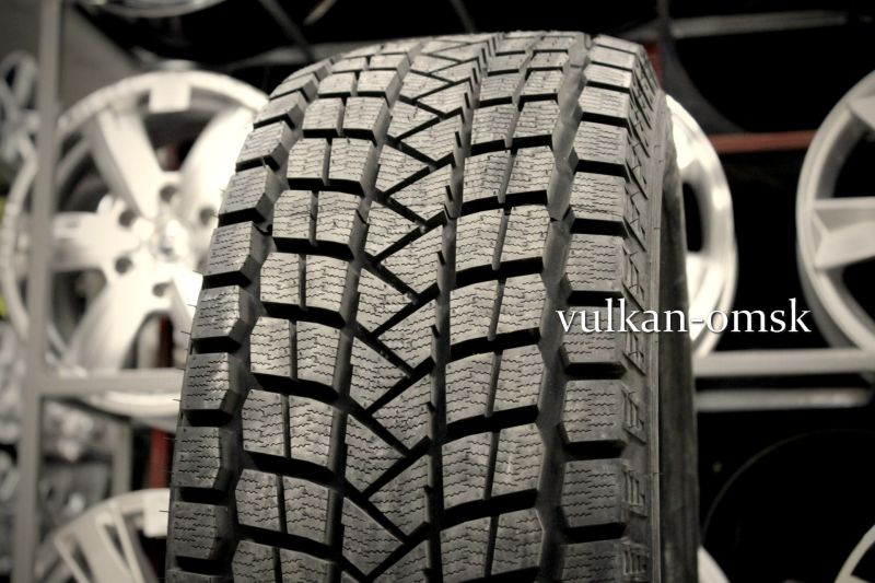 Maxxis SS01 Presa SUV 245/55 R19 103T АКЦИЯ