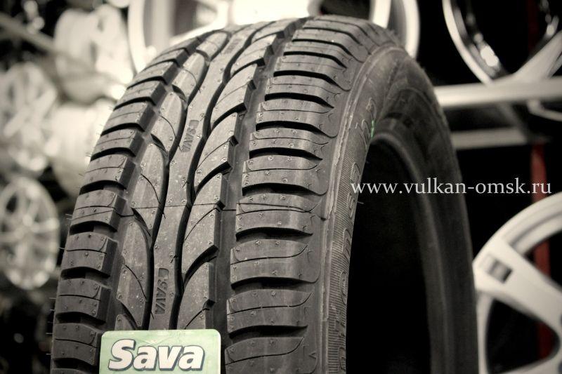 Sava Intensa HP 195/55 R15 85V