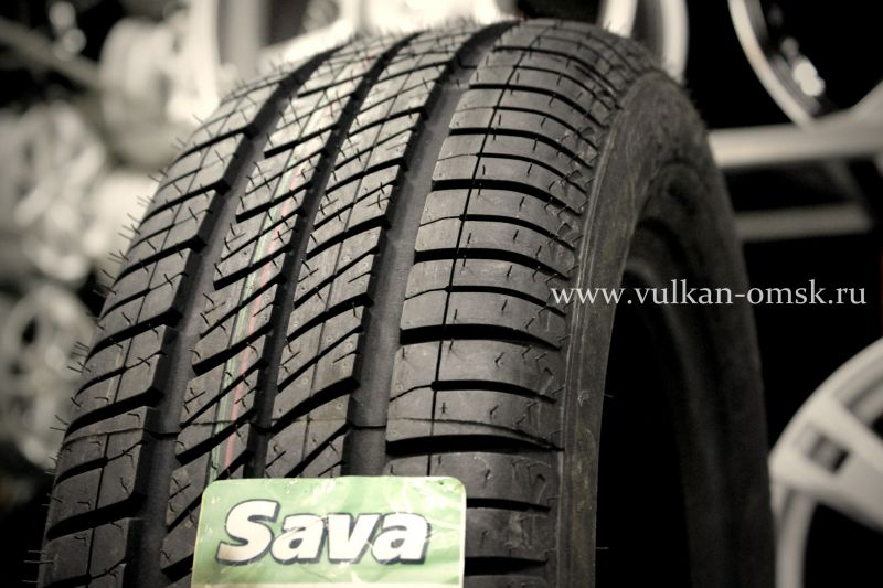 Sava Perfecta 175/70 R14 84T