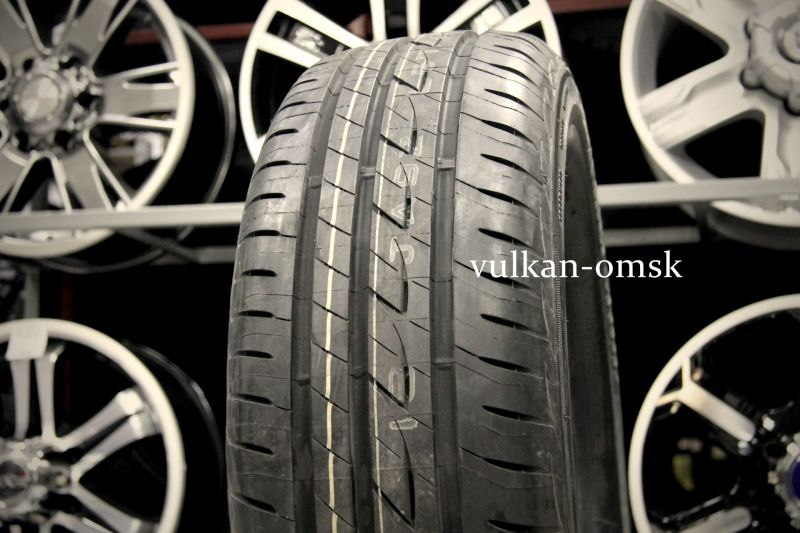 Bridgestone 185/60 R15 84V Ecopia EP200