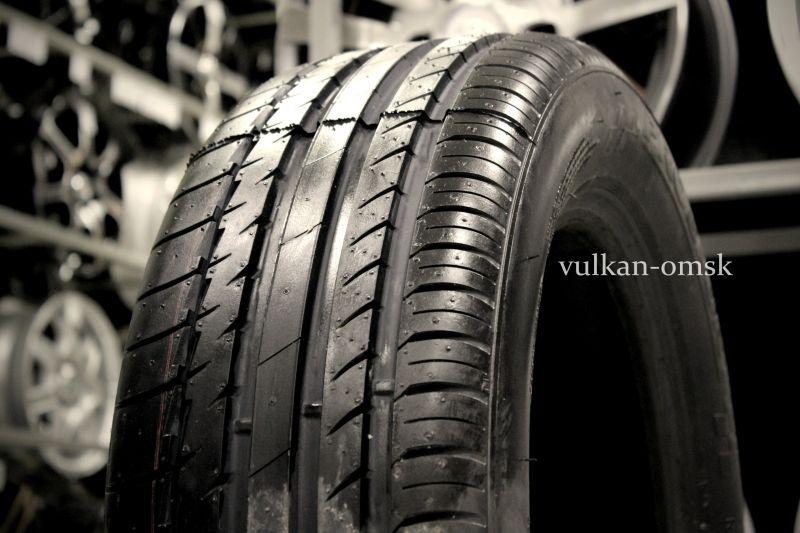 Profil Prosport 215/55 R16 93V