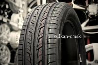 Cordiant Road Runner 185/65 R14 88H