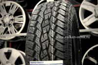Toyo Open Country A/T 215/60 R17 96V Plus