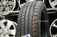 Profil Prosport V10 195/55 R15 94V