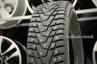 Hankook Winter i*Pike RS2 W429 235/65 R17 104T шип
