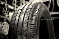 Profil Prosport 215/45 R17 87V