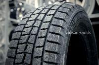 Dunlop Winter Maxx WM02 175/70 R13 82T