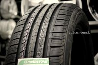 Roadstone Nblue Eco 195/50 R15 82V