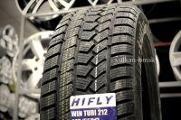 Hi Fly Win-Turi 212 215/55 R16 97H