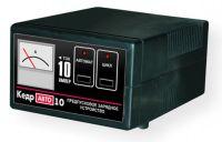 Зарядное устройство КЕДР 10А