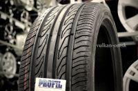 Profil Prosport 2 205/55 R16 91V