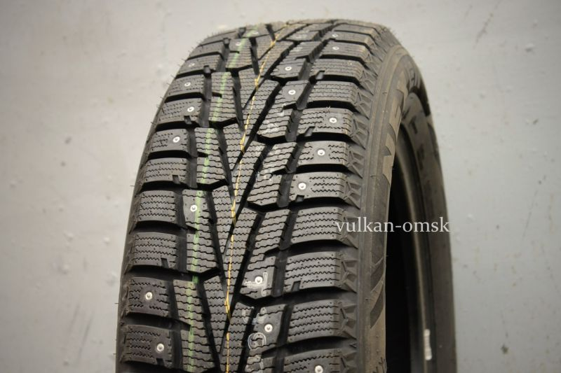 Nexen 185/60 R14 82T Win-Spike шип