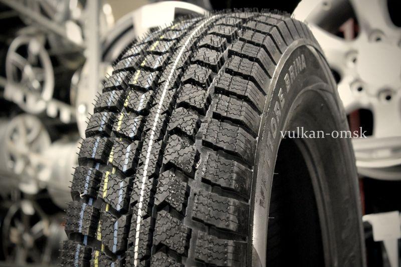 Viatti Vettore Brina V-525 195/75 R16C 107/105R