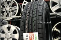 Doublestar 215/75 R15 100T DS01