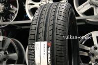 Yokohama Bluearth-ES ES32 205/55 R16 91V