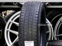 Bridgestone 195/60 R15 88H Ecopia EP150