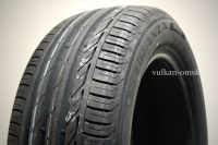 Bridgestone 195/50 R15 82V Turanza T001